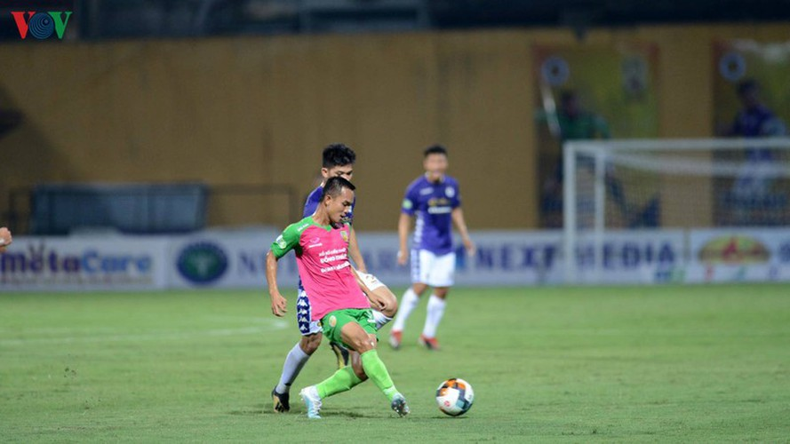 hanoi fc into quarter-finals of national cup 2020 hinh 7