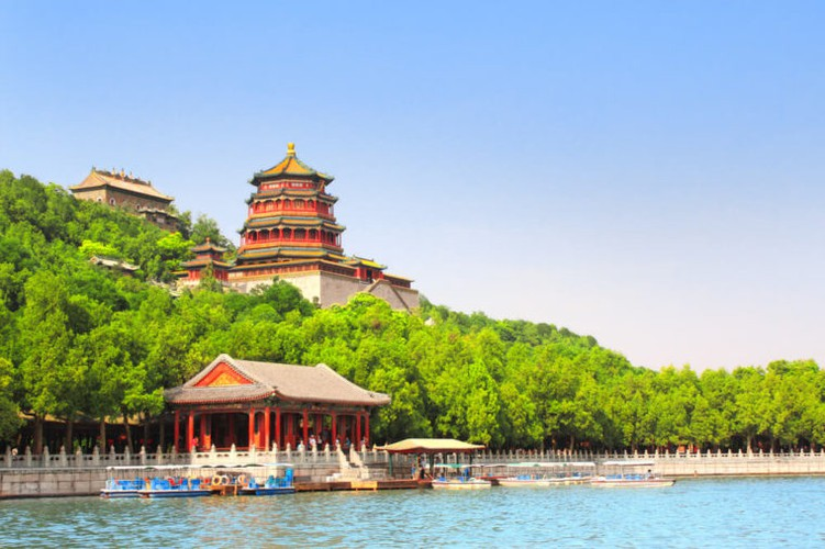 hanoi, hcm city listed among most popular travel destinations in asia hinh 6