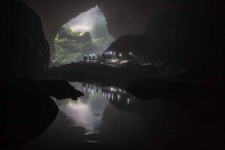 majestic phong nha-ke bang national park through lens of foreign photographer hinh 5
