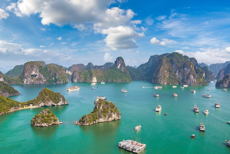 vietnamese locations named among best backpacker spots by hostelworld hinh 4