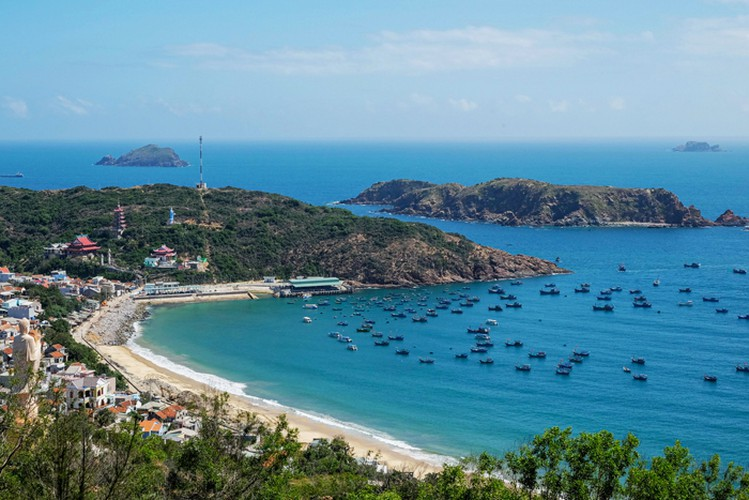 vietnamese locations named among best backpacker spots by hostelworld hinh 5