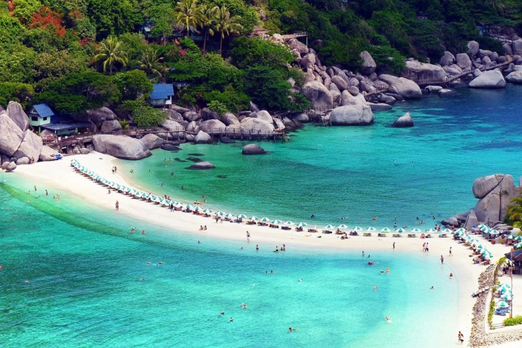 vietnamese locations named among best backpacker spots by hostelworld hinh 7
