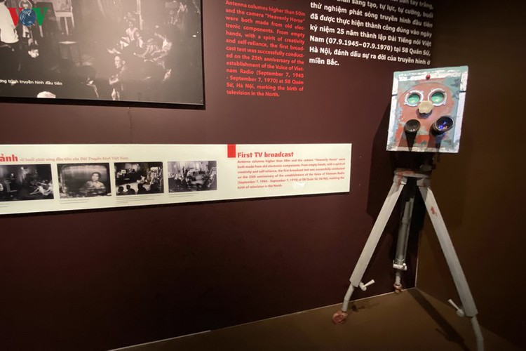 unique vietnam press museum to be inaugurated on june 19 hinh 11