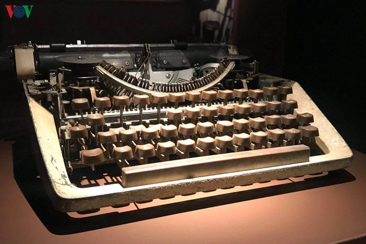 unique vietnam press museum to be inaugurated on june 19 hinh 15