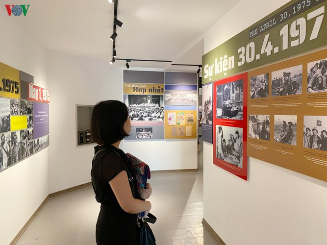 unique vietnam press museum to be inaugurated on june 19 hinh 17