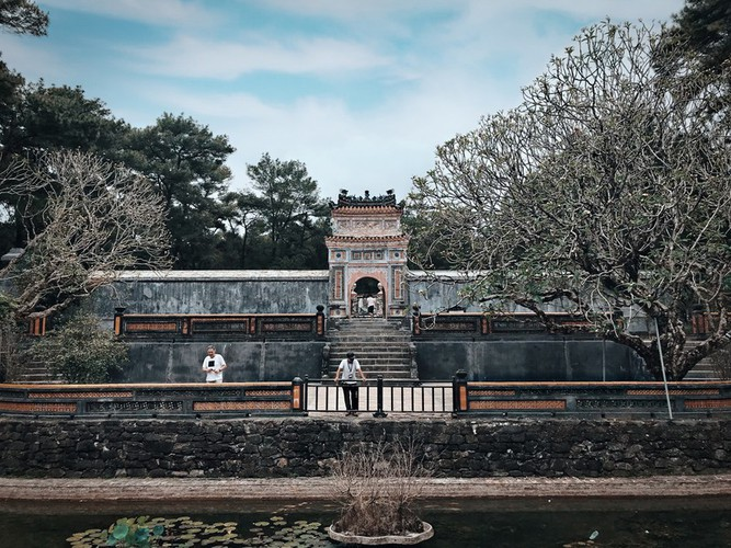 beauty of the ancient city of hue uncovered hinh 10