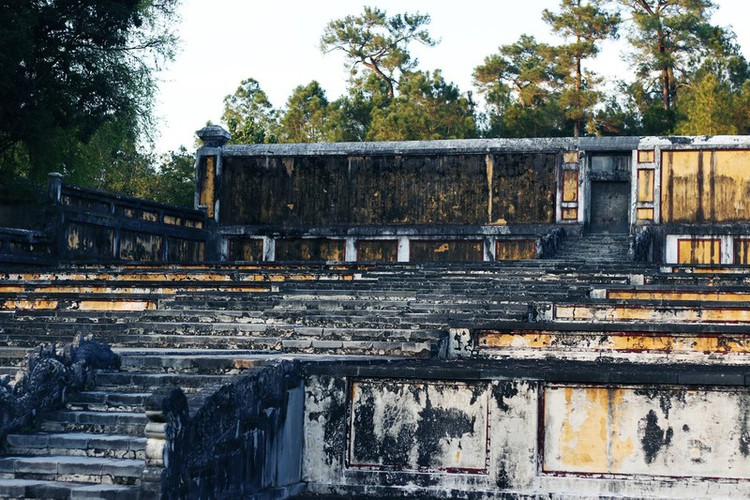 beauty of the ancient city of hue uncovered hinh 11