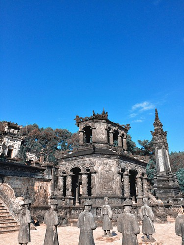 beauty of the ancient city of hue uncovered hinh 4