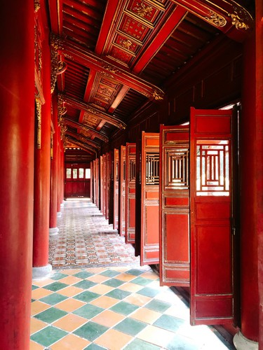 beauty of the ancient city of hue uncovered hinh 5