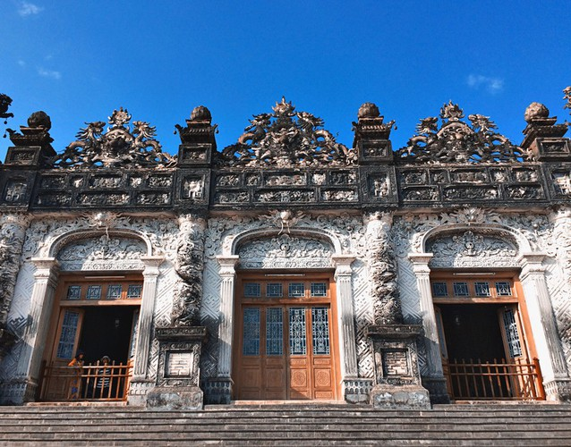 beauty of the ancient city of hue uncovered hinh 6