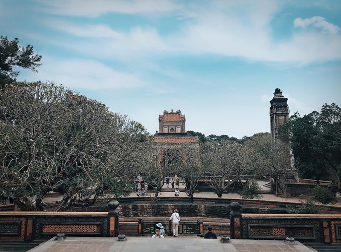 beauty of the ancient city of hue uncovered hinh 9