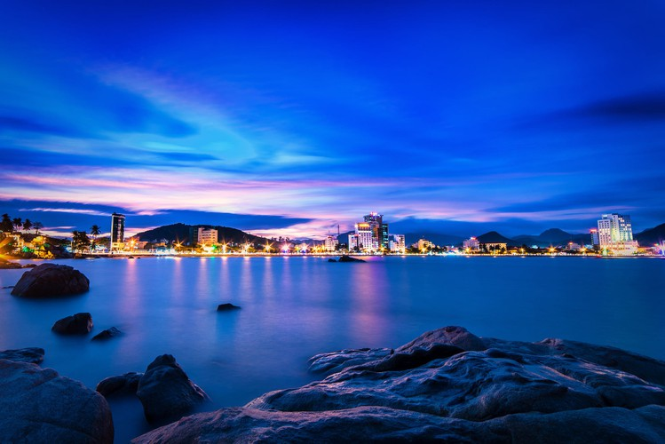 stunning beauty of nha trang revealed through lens of russian photographers hinh 5