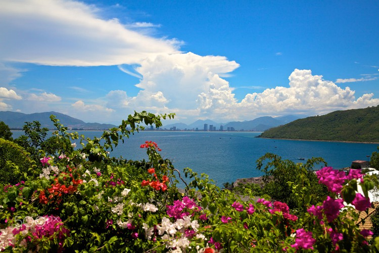 stunning beauty of nha trang revealed through lens of russian photographers hinh 6