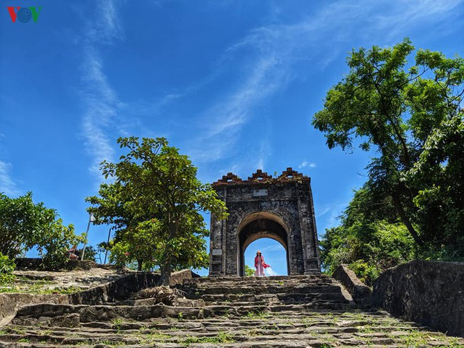 top must-do activities during a visit to quang binh hinh 10