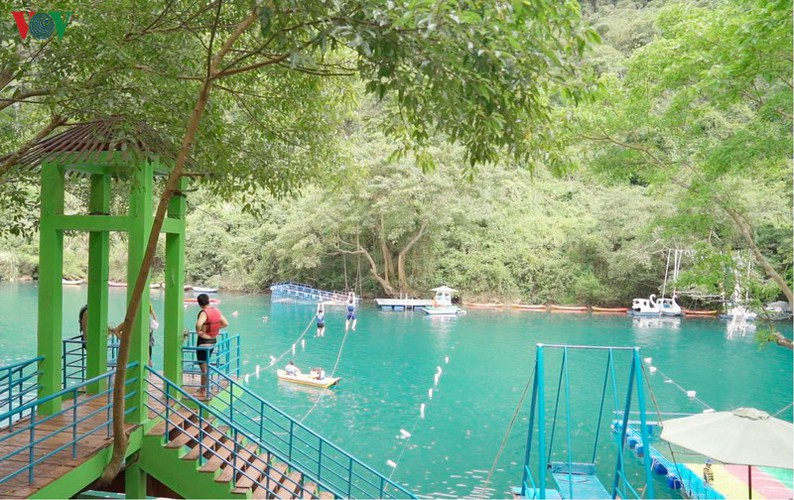 top must-do activities during a visit to quang binh hinh 3