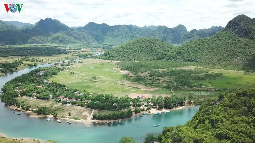 top must-do activities during a visit to quang binh hinh 8