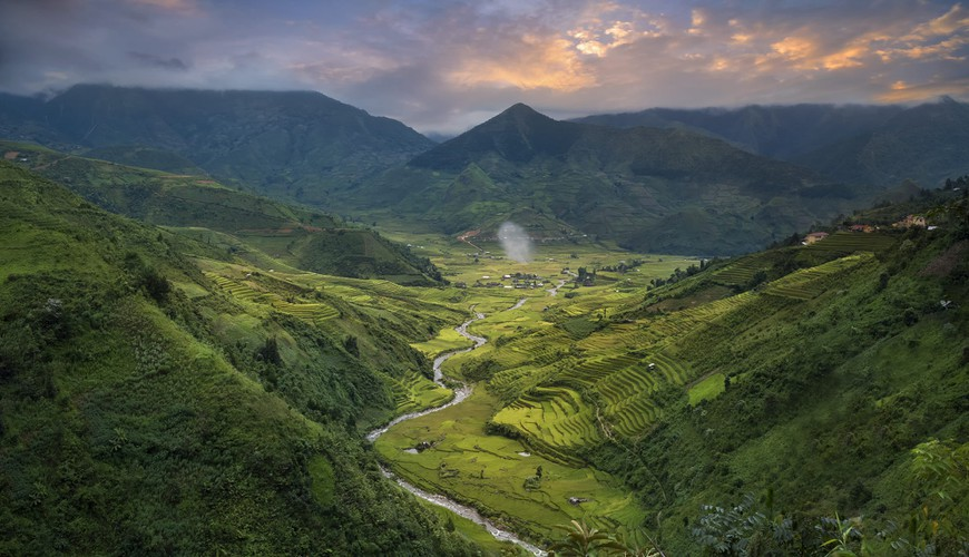 ha giang province captured through lens of photographers hinh 10
