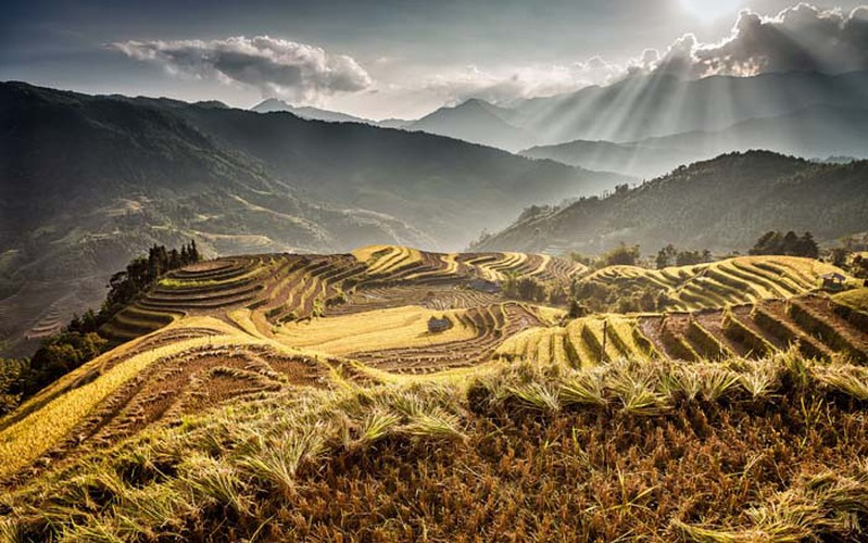 ha giang province captured through lens of photographers hinh 1