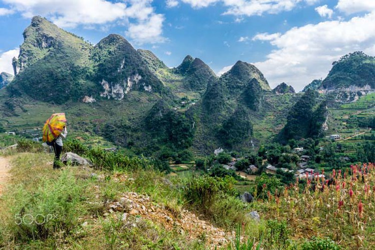 ha giang province captured through lens of photographers hinh 2