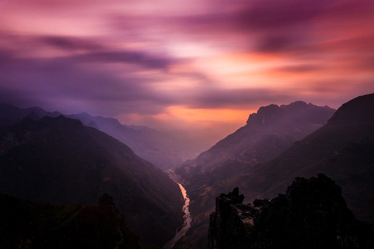 ha giang province captured through lens of photographers hinh 3