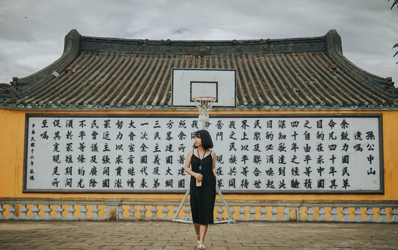 discovering spots in hoi an perfect for taking amazing selfies hinh 5