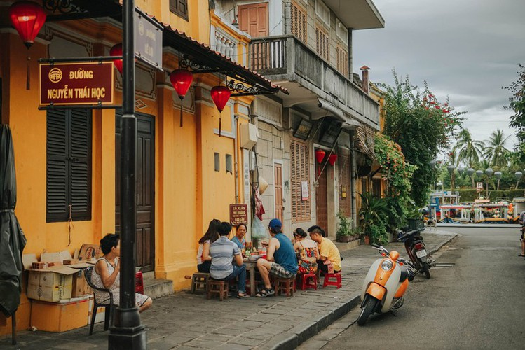 discovering spots in hoi an perfect for taking amazing selfies hinh 7