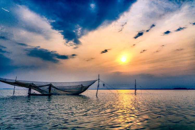 top seven must-see lakes in vietnam hinh 6
