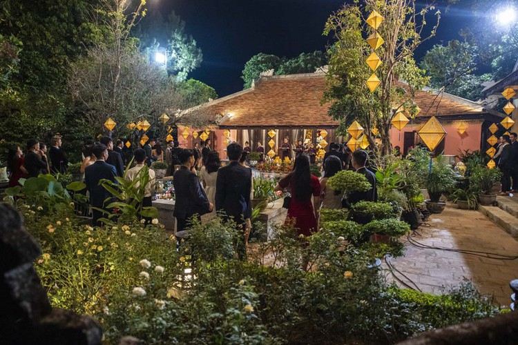 hue proves to be ideal destination for filmmakers due to romantic landscapes hinh 9