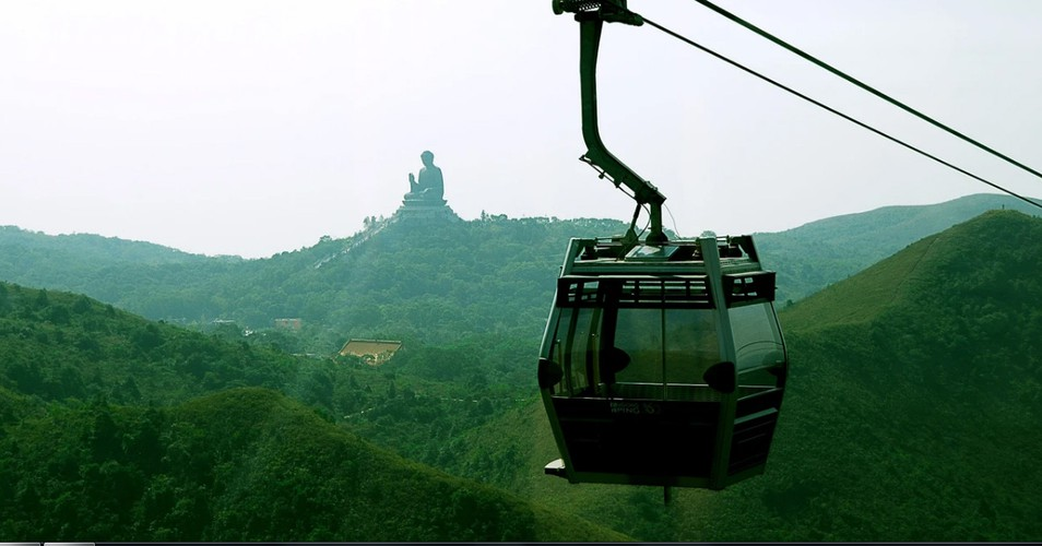 ba na hills cable car leads global list of most spectacular views hinh 6