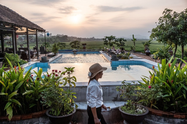 the new york times spotlights epic landscape of quang binh hinh 7