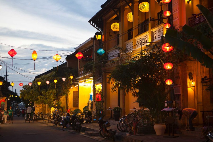 hoi an tops best cities in asia 2020 poll hinh 1