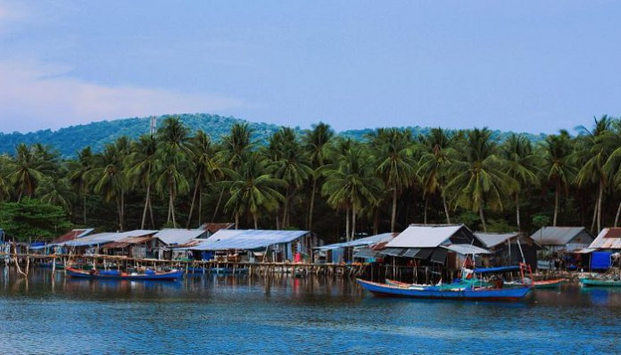 unmissable fishing villages on phu quoc island hinh 12