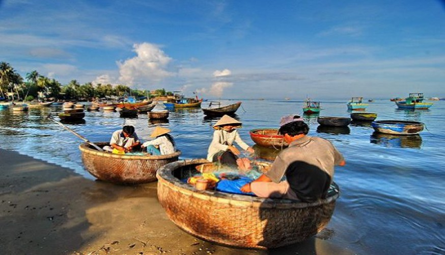 unmissable fishing villages on phu quoc island hinh 13