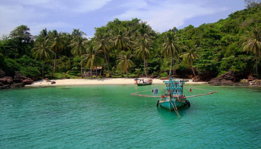 unmissable fishing villages on phu quoc island hinh 16