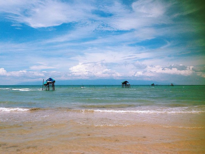 unmissable fishing villages on phu quoc island hinh 7