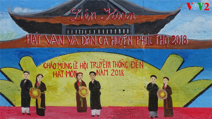 fascinating murals on show in hanoi hinh 6