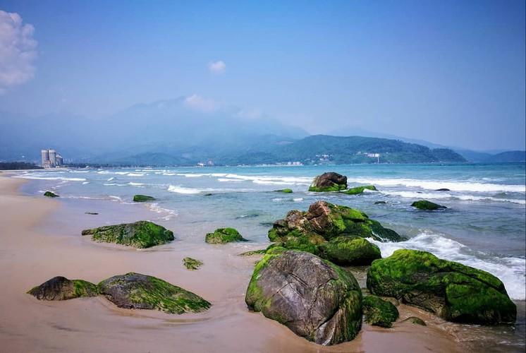 top suggestions for things to do when visiting da nang hinh 12