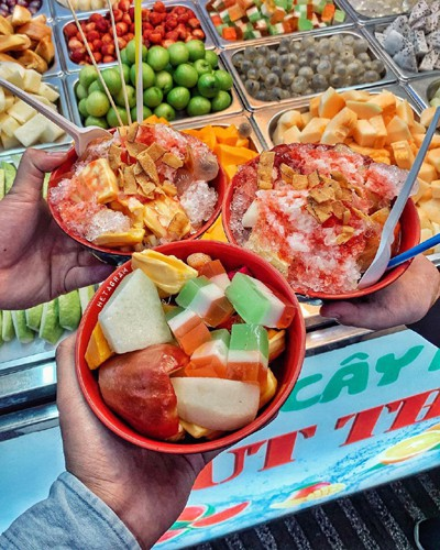 top suggestions for cheap street food in ho chi minh city hinh 10