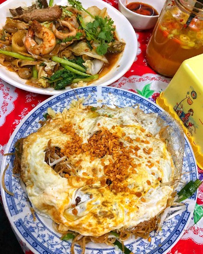 top suggestions for cheap street food in ho chi minh city hinh 4