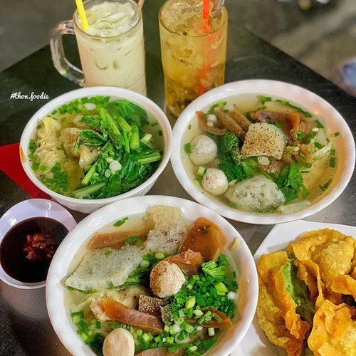 top suggestions for cheap street food in ho chi minh city hinh 6