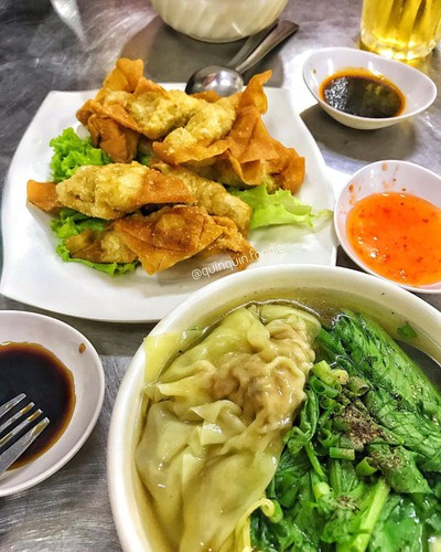 top suggestions for cheap street food in ho chi minh city hinh 7