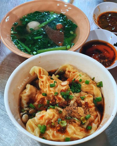 top suggestions for cheap street food in ho chi minh city hinh 8