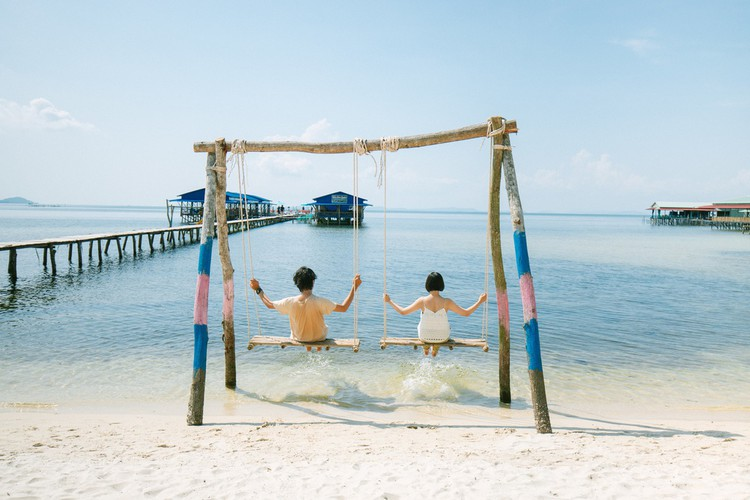 phu quoc makes global list of leading new attractive destinations hinh 1