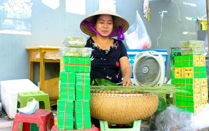 hanoi specialties during autumn months hinh 4