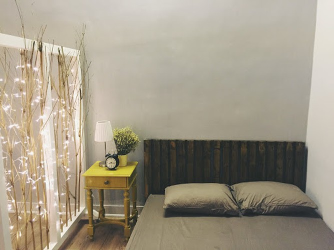 leading homestays in hanoi for national day holiday hinh 10