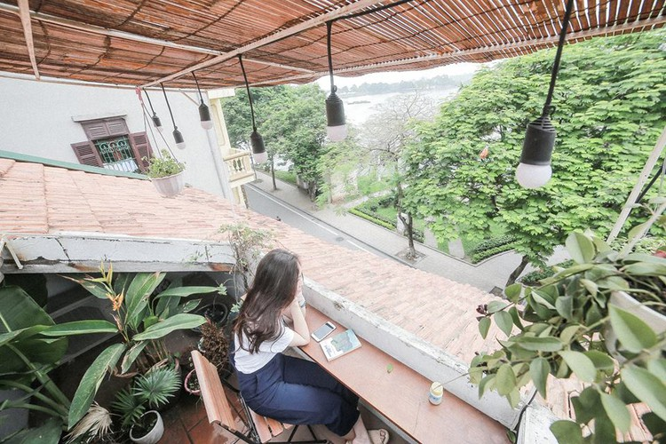 leading homestays in hanoi for national day holiday hinh 2