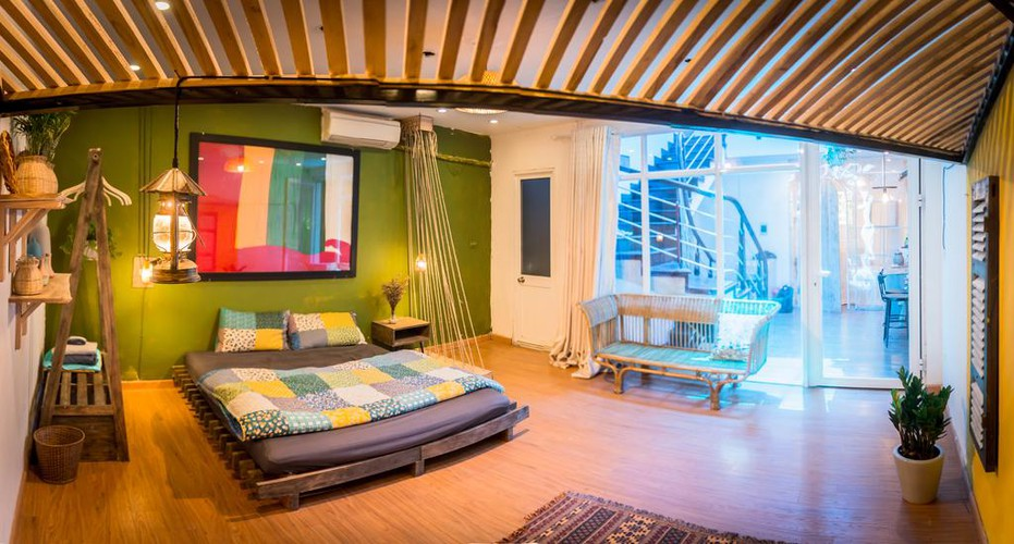 leading homestays in hanoi for national day holiday hinh 4
