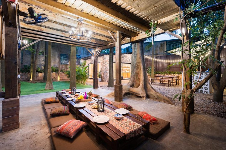 leading homestays in hanoi for national day holiday hinh 8