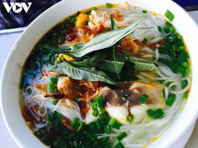 must-try street food options during a day trip to kien giang hinh 1