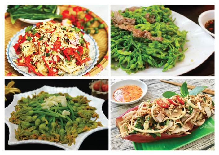 worldkings recognise five vietnamese culinary world records hinh 7